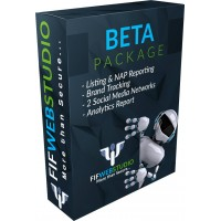 Internet Marketing Beta