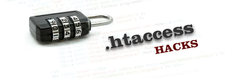 Security htaccess examples for Joomla